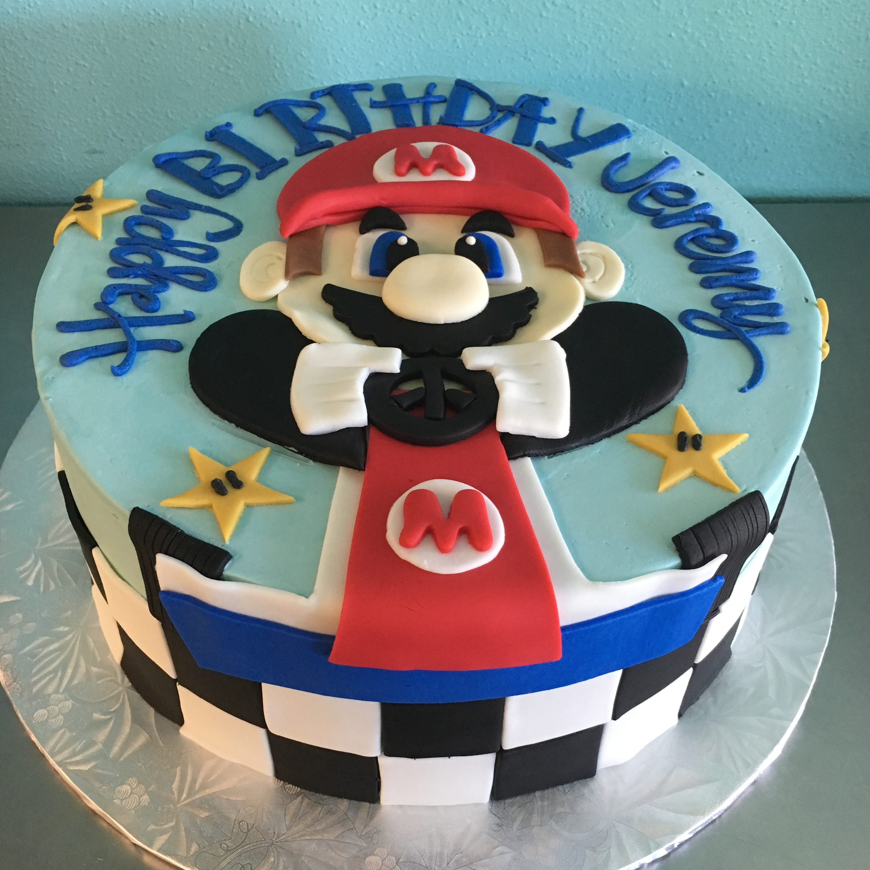 Amazing Character Cakes Funny Birthday Cards Online Fluifree Goldxyz