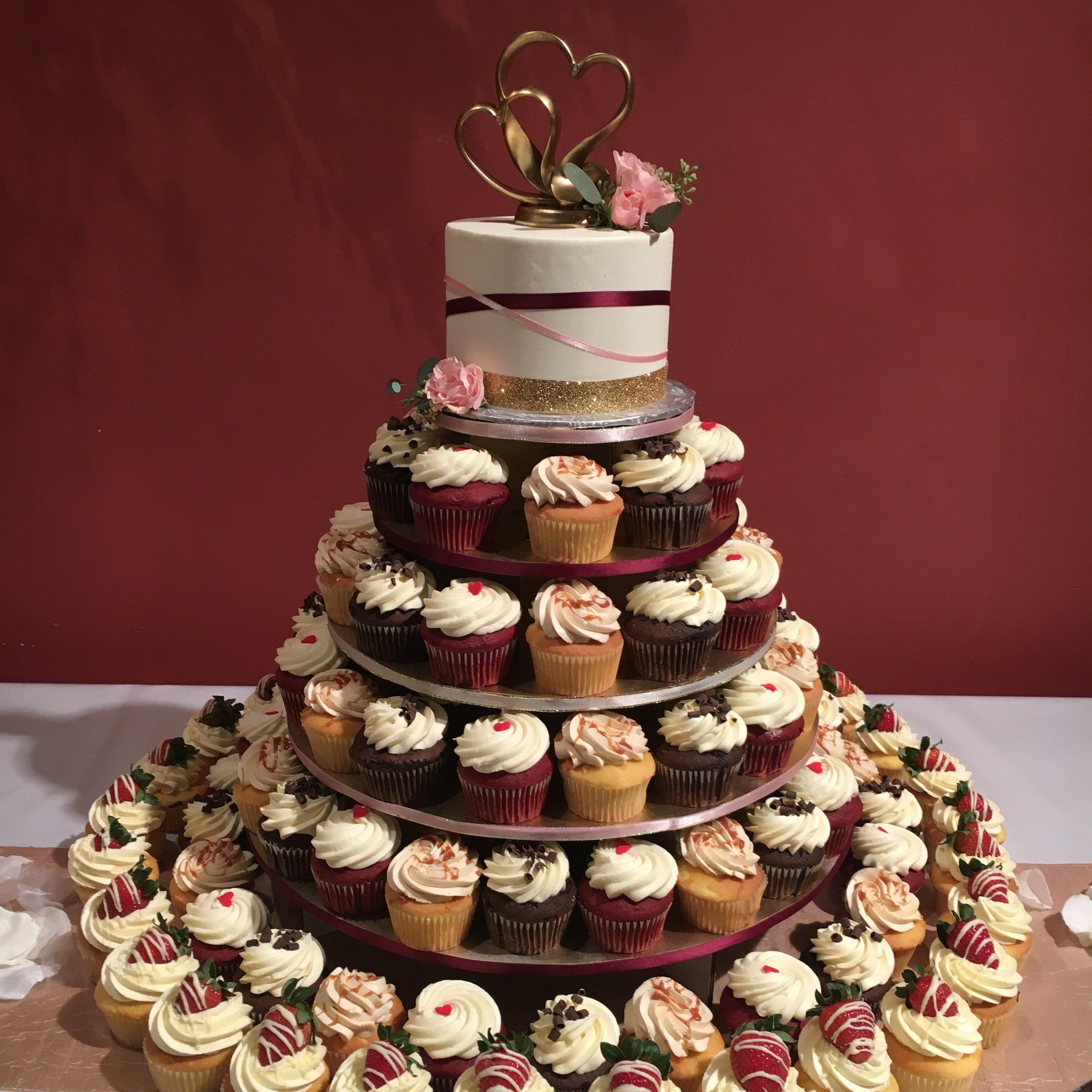Pin on EB   Wedding Cakes